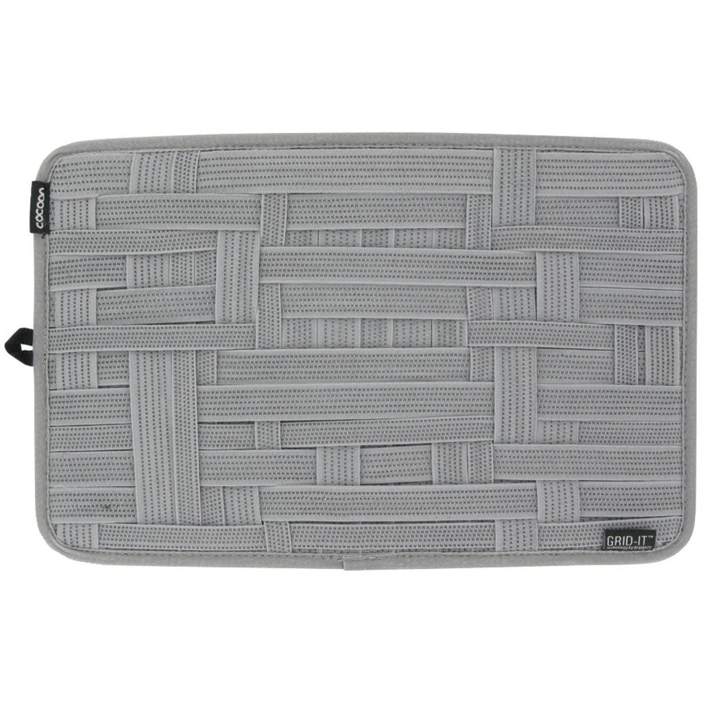Grid-It Organizer Gray (CPG20GY)