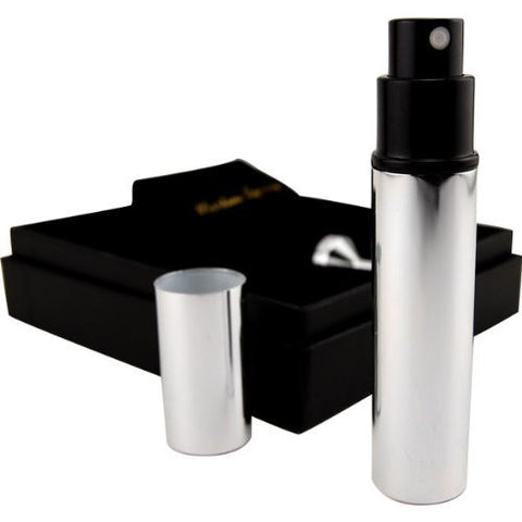 Franmara Martini Vermouth Atomizer Spray Set