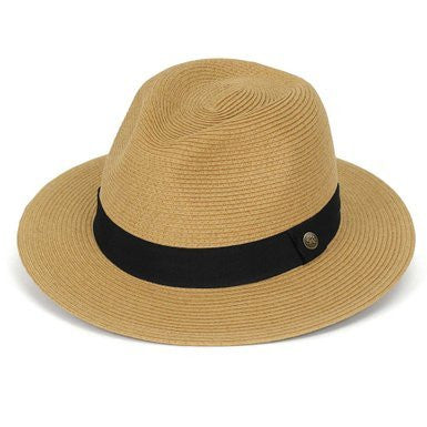 "Havana Golf Sun Hat (Large (23-25"" circumference head))"