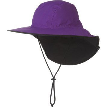 Sunday Afternoons Sport Hat Medium African Violet