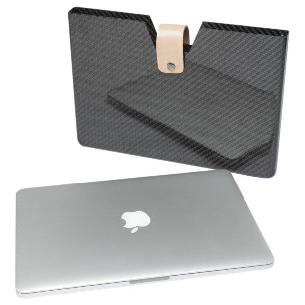 "MacBook Pro 13"" w/ Retina Display Sleeve"