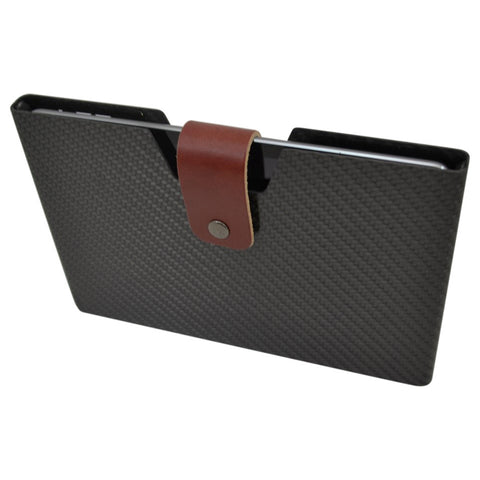 iPad Air Sleeve (Air 1 and 2)