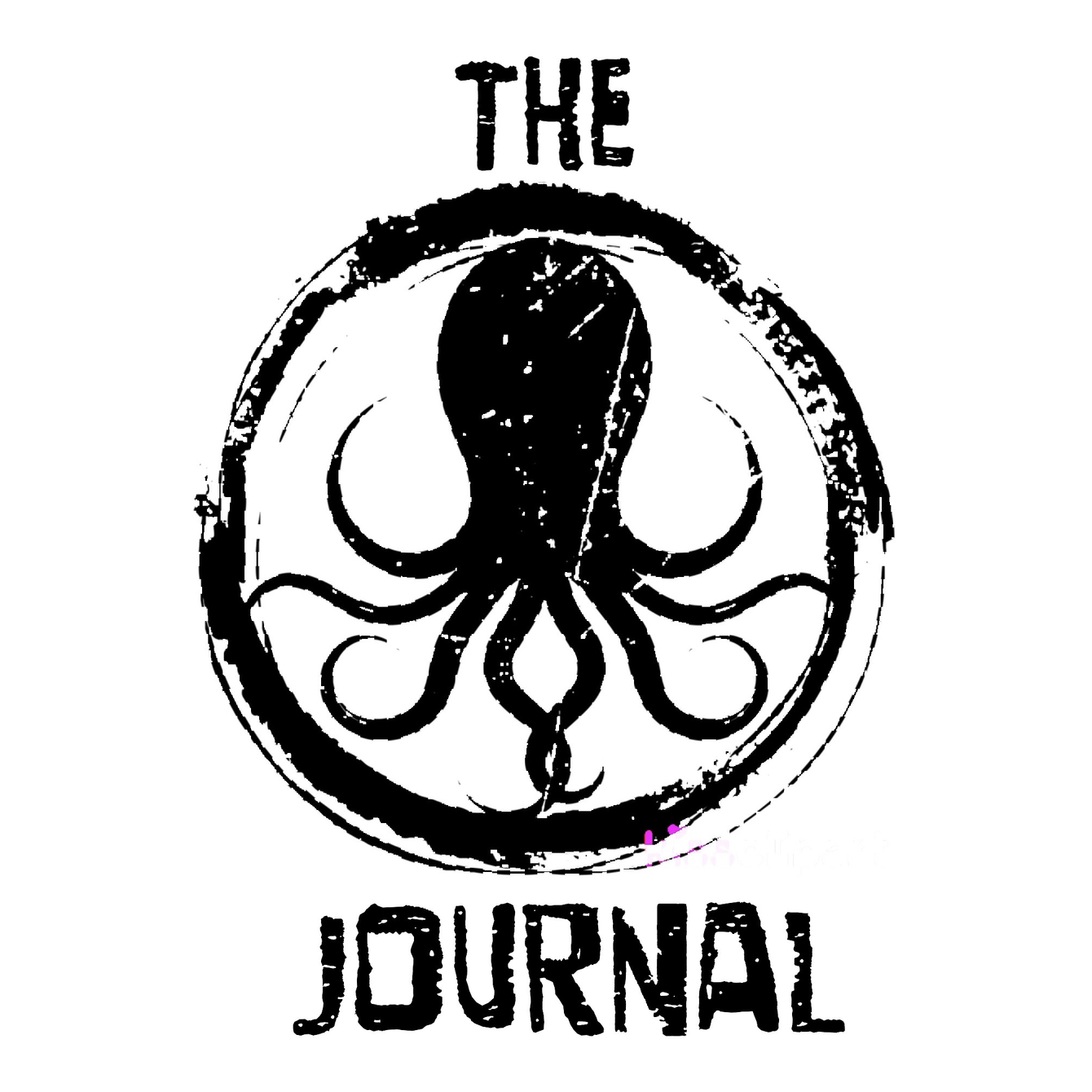 The Octopus Journal