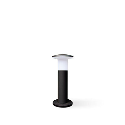 ALPA-B37 Outdoor lamp - Lamptitude