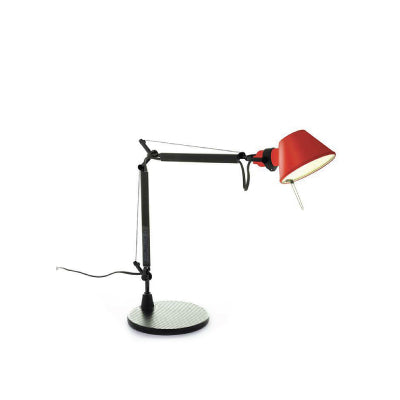 TOLOMEO BICOLOR AS01183002