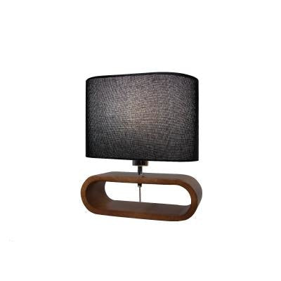 BUCO-T Table Lamp - Lamptitude