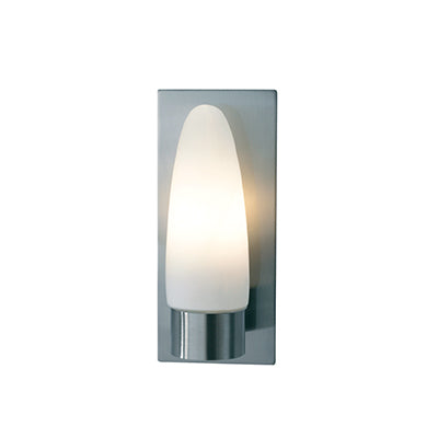 BUFFY 253141-502612 Wall lamp - Lamptitude