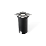 CATEYE-SQ-HA Outdoor lamp - Lamptitude