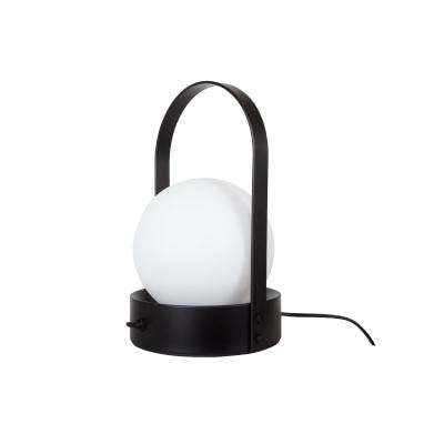 COMO-T Table Lamp - Lamptitude