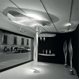 COSMIC ANGEL Ceiling lamp - Lamptitude