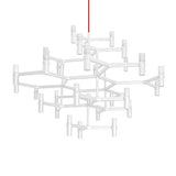 CRAFT-P30 Pendant lamp - Lamptitude