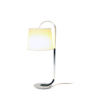 DARA-T Table Lamp - Lamptitude
