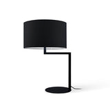 DAYDON-T Table Lamp - Lamptitude