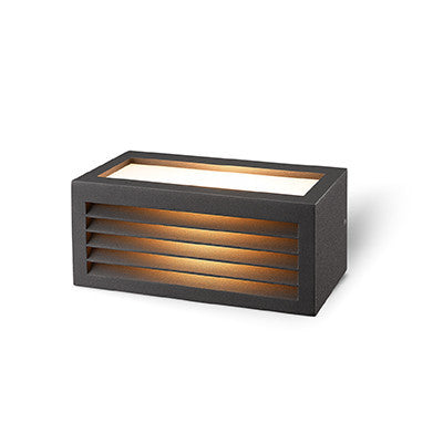 DELTA-W Outdoor lamp - Lamptitude