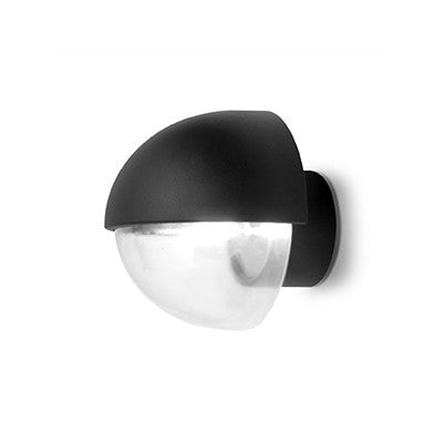 DIAR 1842-GR Outdoor lamp - Lamptitude