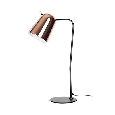 DOBI-D Table Lamp - Lamptitude