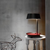 DOTU-T Table Lamp - Lamptitude