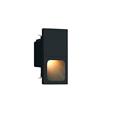 DOX Outdoor lamp - Lamptitude
