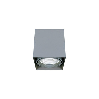 EN-BOX-1 Downlight - Lamptitude