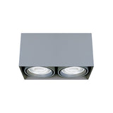 EN-BOX-2 Downlight - Lamptitude