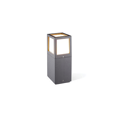 ENDO-B26 Outdoor lamp - Lamptitude