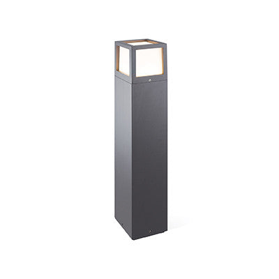 ENDO-B65 Outdoor lamp - Lamptitude