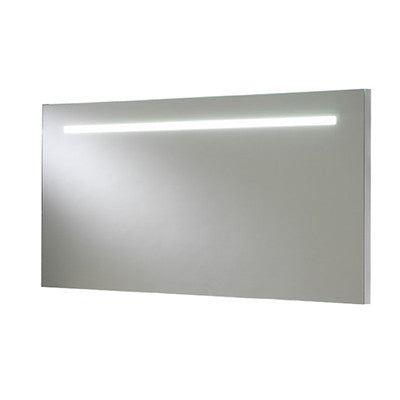 FLAIR 1250 Wall lamp - Lamptitude