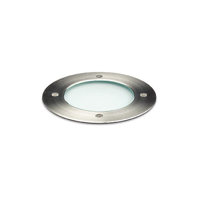 FLOOR-B Outdoor lamp - Lamptitude