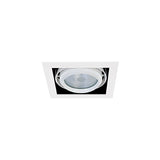 G12-BOX-1 Downlight - Lamptitude