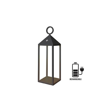GALE Outdoor lamp - Lamptitude