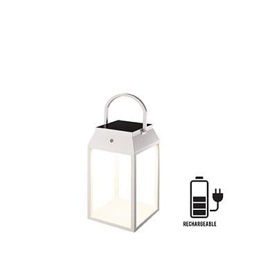 GALE4-WW Outdoor lamp - Lamptitude