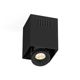 GC-BOX-1+GU10 Downlight - Lamptitude