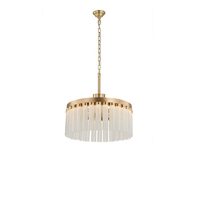 GD3071-1-550 Hanging lamp - Lamptitude