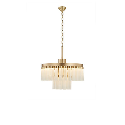 GD3071-2-550 Hanging lamp - Lamptitude
