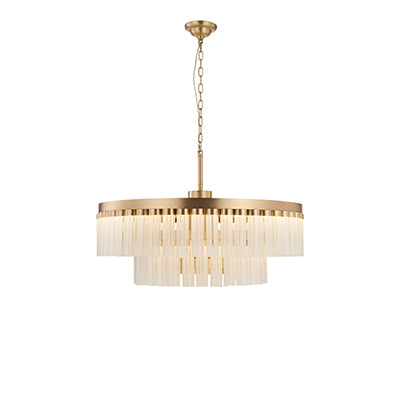 GD3071-2-840 Hanging lamp - Lamptitude