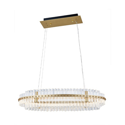 GD3087-1-900T Hanging lamp - Lamptitude
