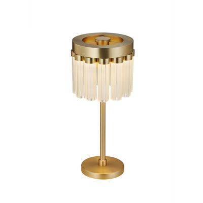 GT3071-1-250 Table Lamp - Lamptitude