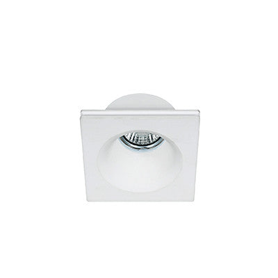 INVISIBLE-B-GU10 Downlight - Lamptitude