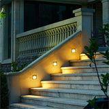 INZZ Outdoor lamp - Lamptitude
