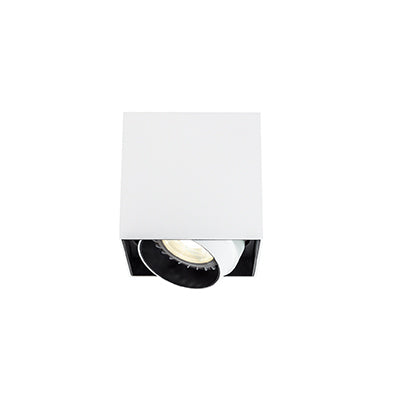 JNDIO-1 Downlight - Lamptitude