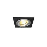 KONA-1 Downlight - Lamptitude