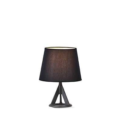 LEBORN-T Table Lamp - Lamptitude