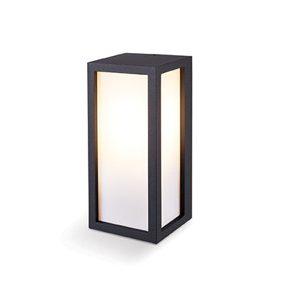 MOLTA Outdoor lamp - Lamptitude