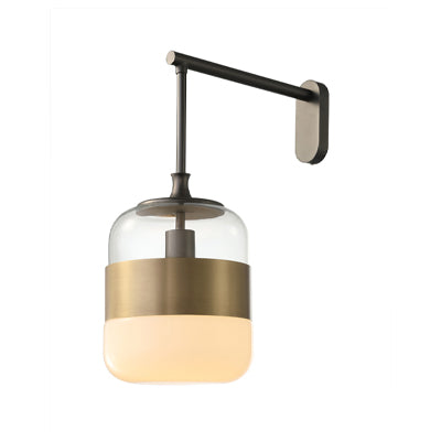 MB21560-1-200 Wall lamp - Lamptitude