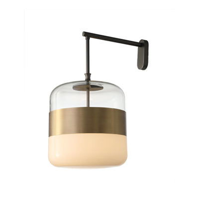 MB21560-1-300 Wall lamp - Lamptitude