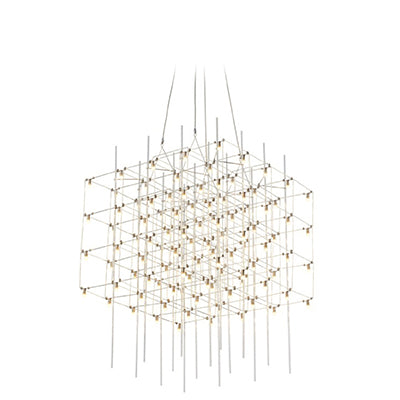 MD10169-5x5x4 Hanging lamp - Lamptitude