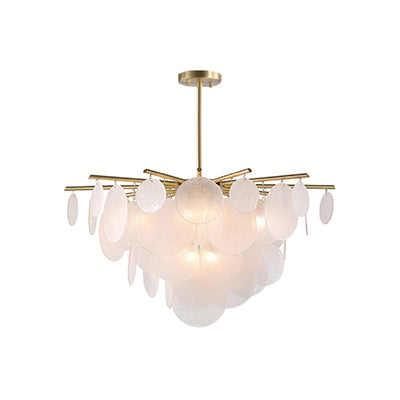 MD21562-12-1200 Ceiling lamp - Lamptitude
