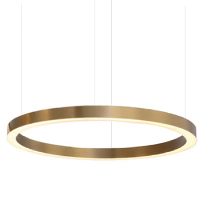 MD60170-1-1200 Hanging lamp - Lamptitude