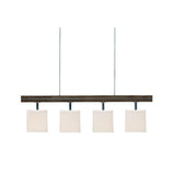 MILTON-PENDANT - Lamptitude International - 1