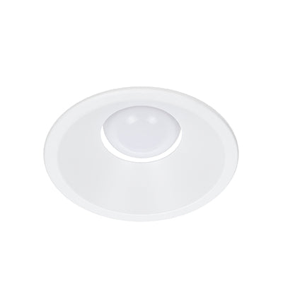 MINIM-WW Downlight - Lamptitude